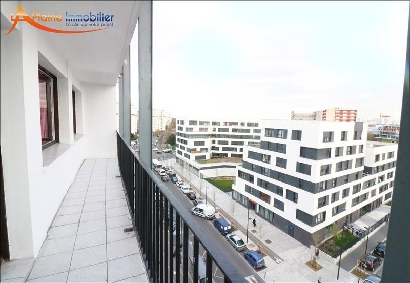 Vente appartement Saint denis 211000€ - Photo 3