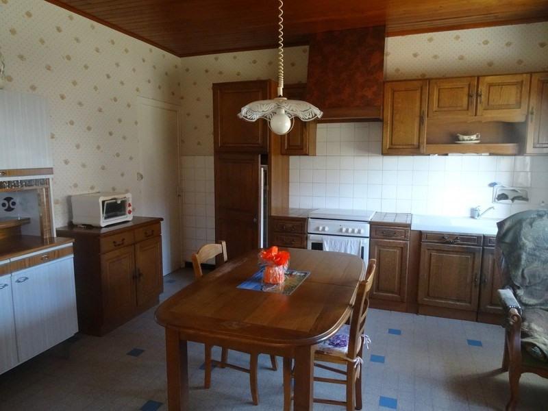 Vente maison / villa Peyrins 315000€ - Photo 9