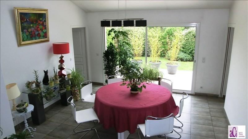 Sale house / villa L hay les roses 955000€ - Picture 4