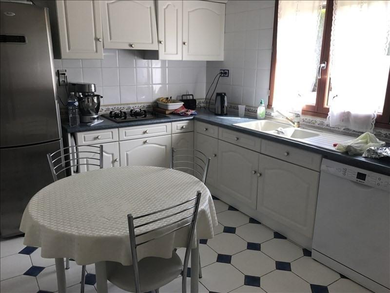 Sale house / villa Ifs 307400€ - Picture 3