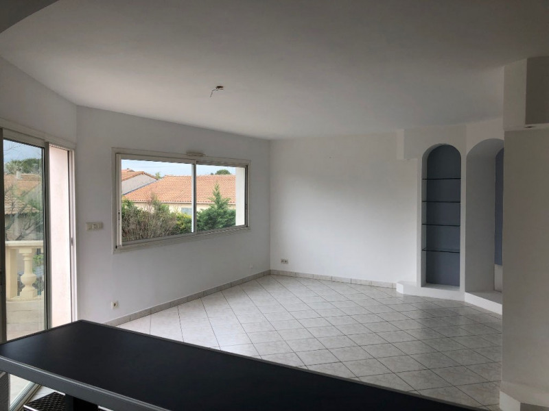Sale house / villa Lunel 288500€ - Picture 3