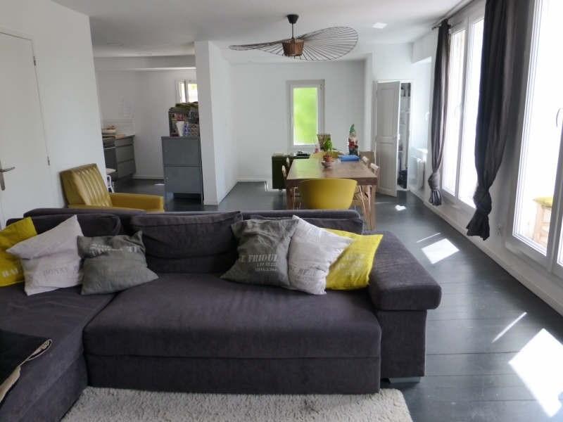 Vente de prestige maison / villa Marseille 12ème 1260000€ - Photo 4