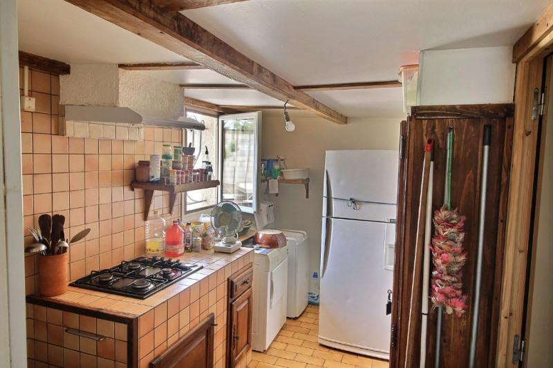 Vente maison / villa Saint gilles 218000€ - Photo 3
