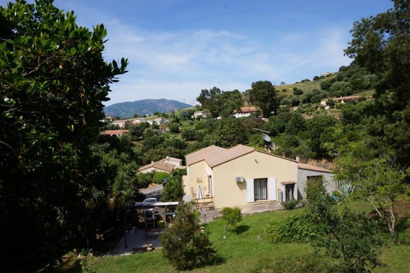 Vente maison / villa Cuttoli-corticchiato 399000€ - Photo 18