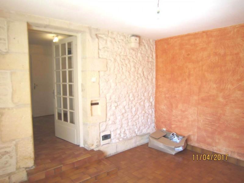 Location maison / villa Cognac 600€ CC - Photo 6