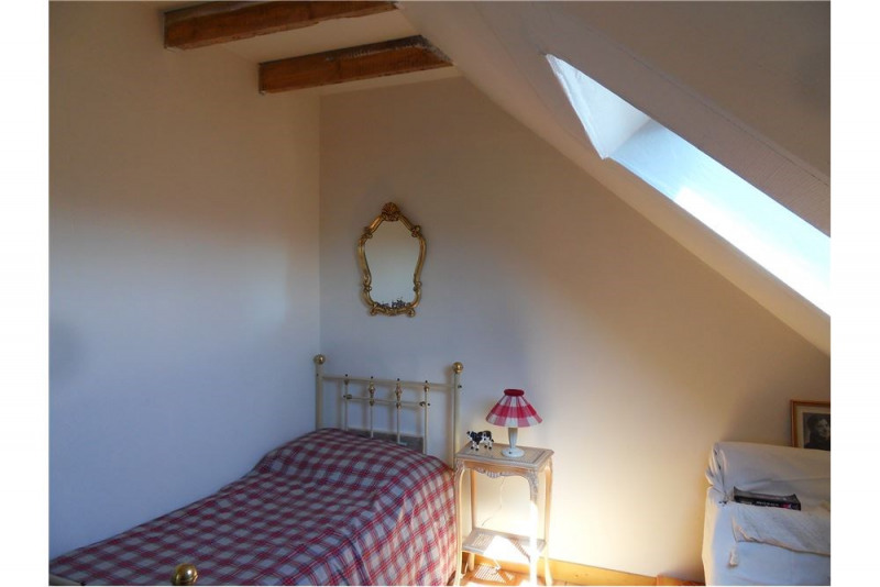 Vente maison / villa Porspoder 223600€ - Photo 20