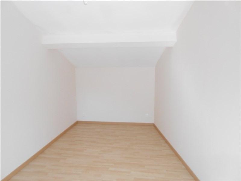 Sale house / villa Nere 99900€ - Picture 5