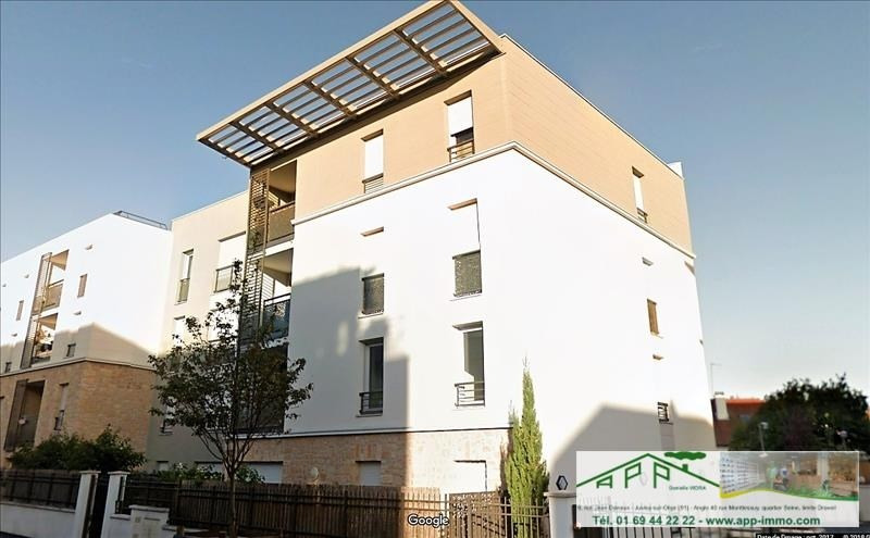 Vente appartement Athis mons 220000€ - Photo 1