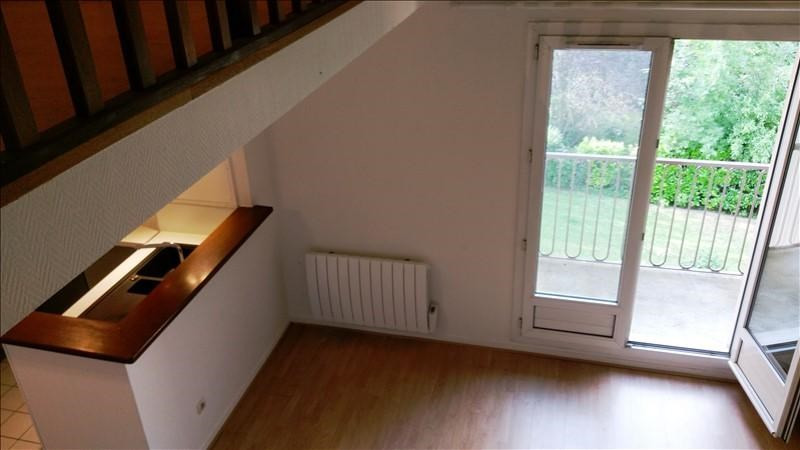 Location appartement Pont ste maxence 630€ CC - Photo 3