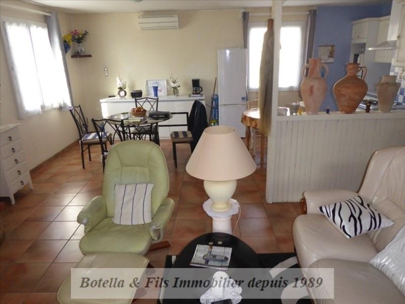 Vente maison / villa Vallon pont d arc 248800€ - Photo 3