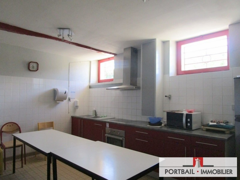 Vente de prestige maison / villa Blaye 816000€ - Photo 8