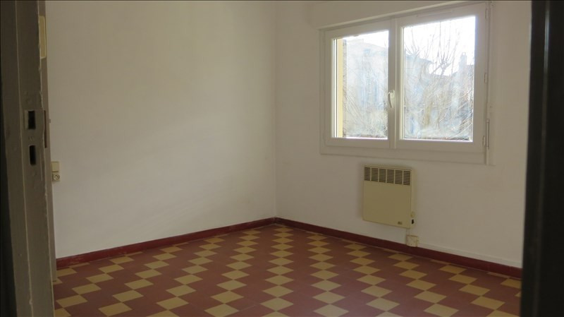 Sale apartment Carcassonne 49 900€ - Picture 4