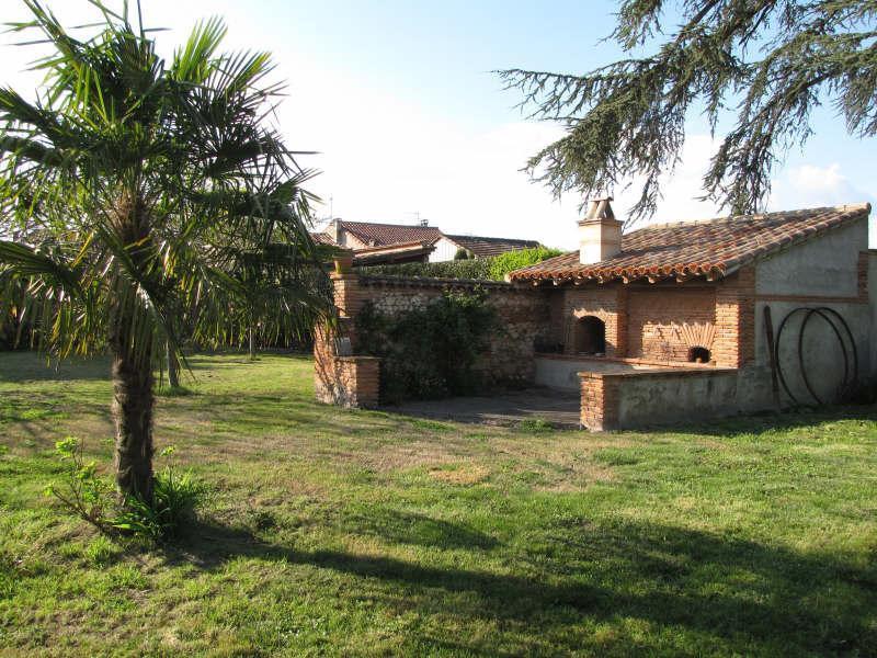 Sale house / villa Pommevic 472500€ - Picture 4