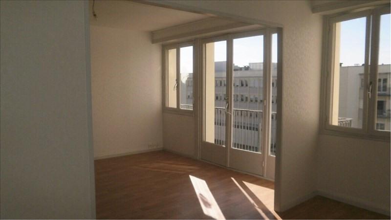 Venta  apartamento Pau 79500€ - Fotografía 1