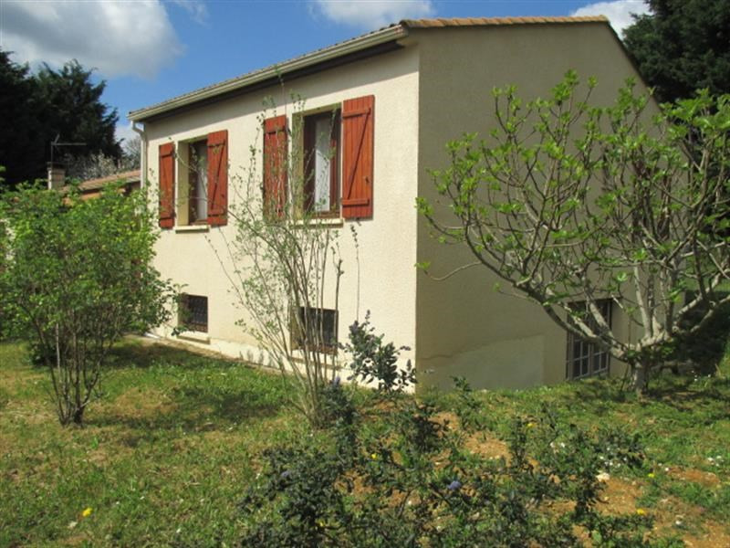 Sale house / villa Annepont 239 500€ - Picture 4