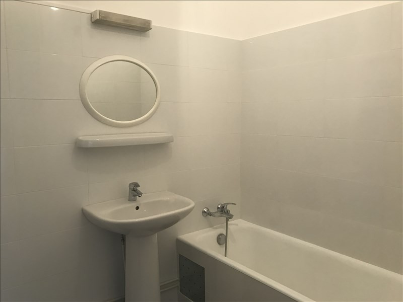 Location appartement Aix en provence 970€ CC - Photo 8