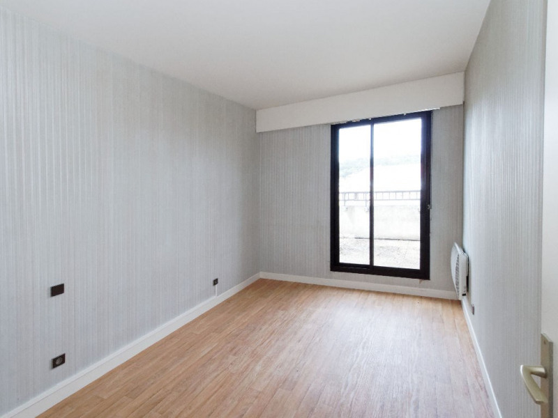 Vente appartement Agen 95 000€ - Photo 3