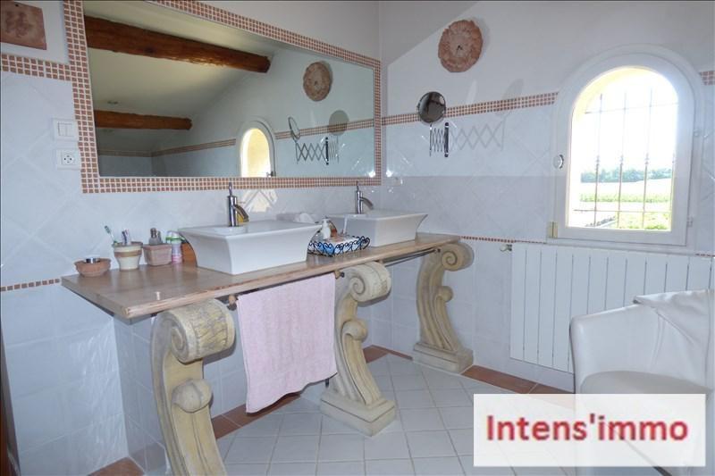 Vente de prestige maison / villa Chabeuil 750000€ - Photo 6