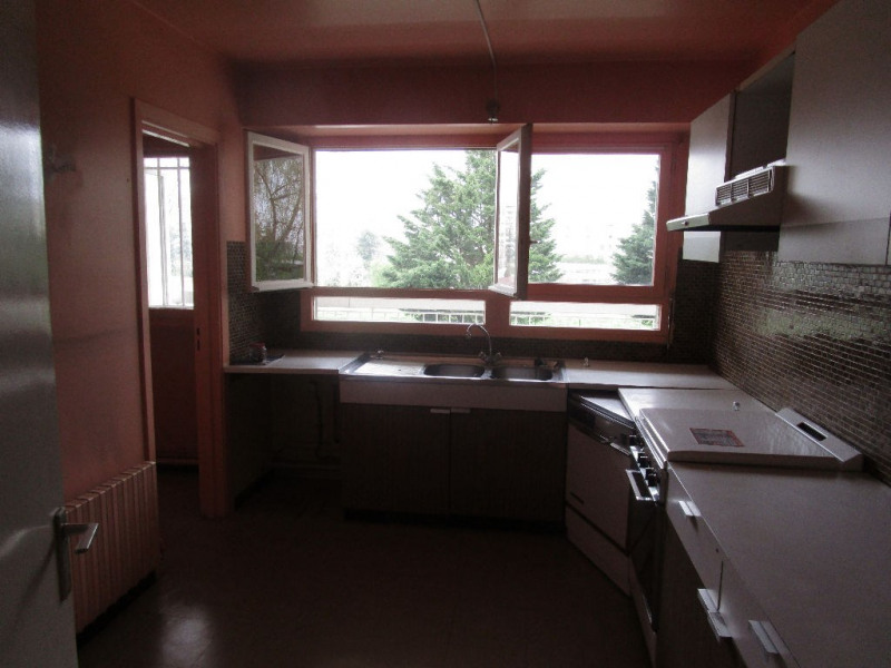 Vente appartement Marly le roi 231 000€ - Photo 9