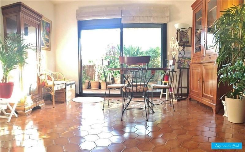 Vente appartement La ciotat 297000€ - Photo 5
