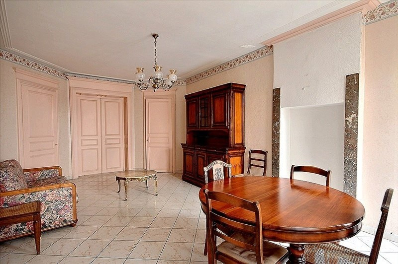 Vente appartement Metz 199 900€ - Photo 3