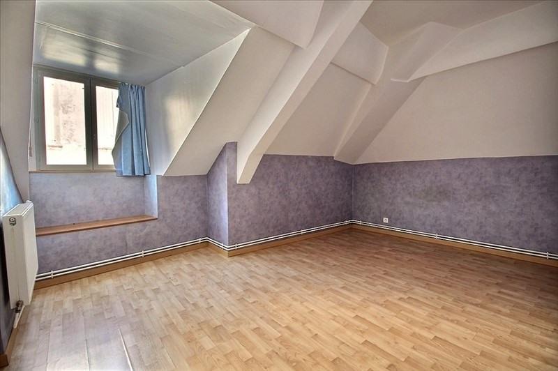 Vente appartement Oloron ste marie 75000€ - Photo 3