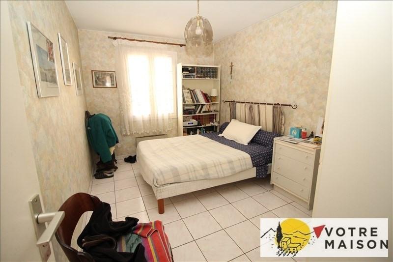 Venta  casa Lancon provence 398000€ - Fotografía 5