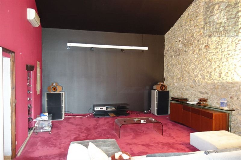 Vente maison / villa Realmont 495000€ - Photo 7