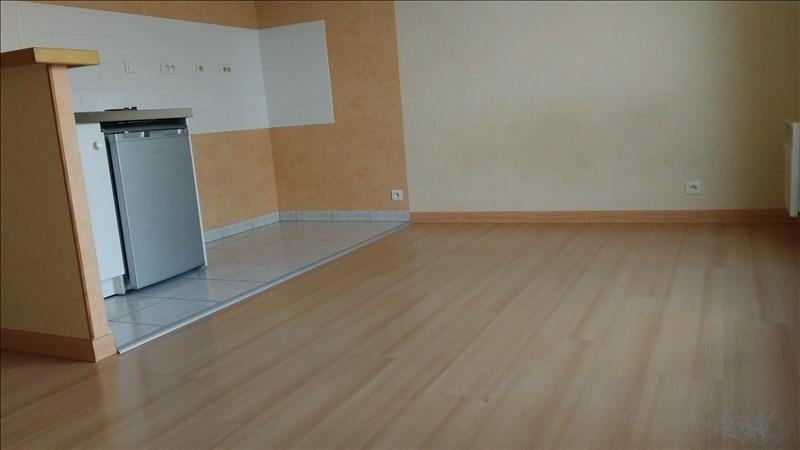 Vente appartement Vallet 74990€ - Photo 2