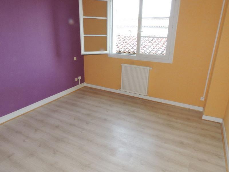 Produit d'investissement maison / villa Royan 240000€ - Photo 3
