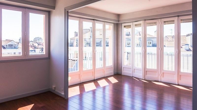 Vente appartement Pau 128700€ - Photo 1