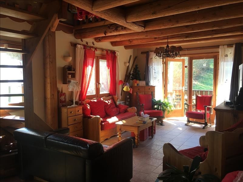 Продажa дом Morillon 390000€ - Фото 4