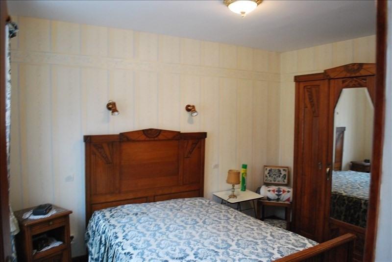 Sale house / villa Quend-plage 280000€ - Picture 8