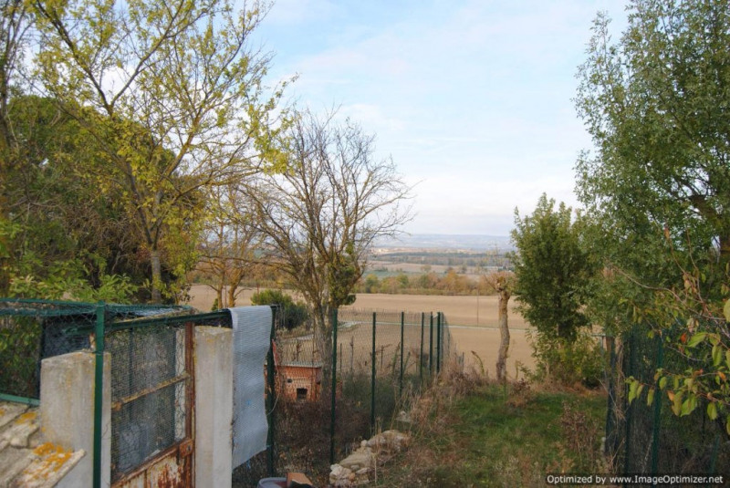 Vente terrain Villepinte 80 000€ - Photo 6