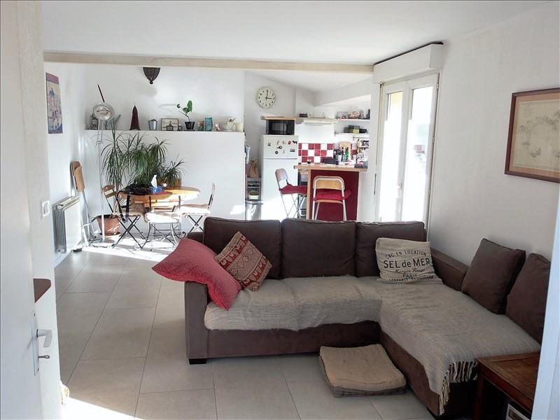 Vente appartement Giens 254000€ - Photo 3
