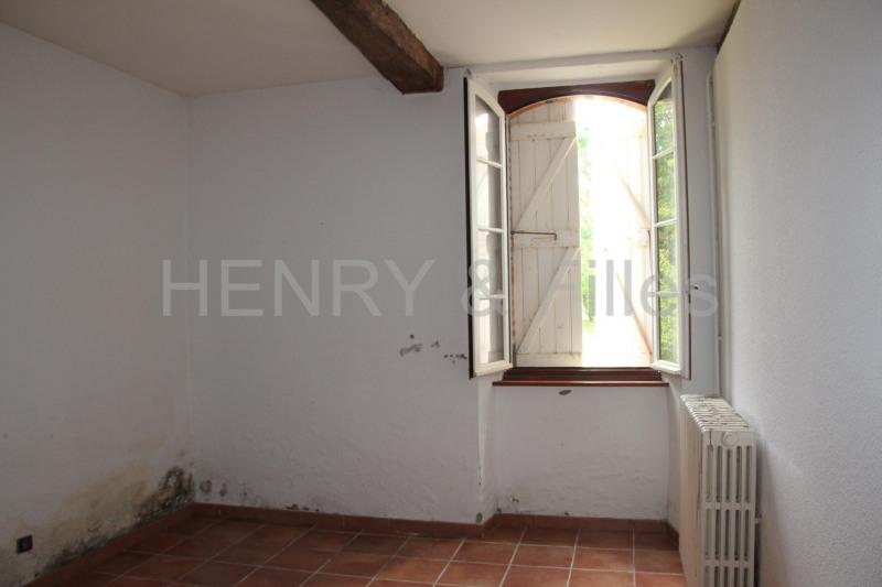 Vente maison / villa Gimont 335000€ - Photo 15