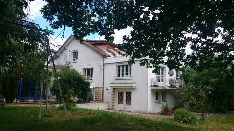 Vente appartement Sens 83000€ - Photo 9
