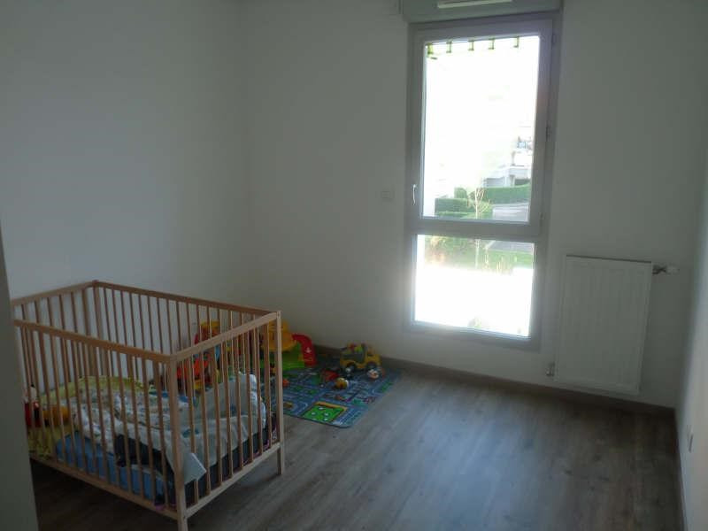Location appartement Decines charpieu 970€ CC - Photo 5