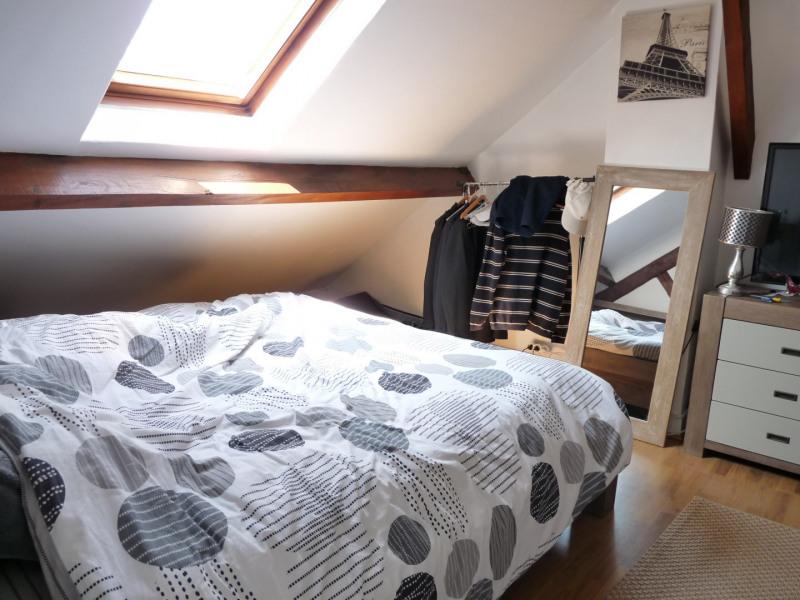 Location maison / villa Noisy-le-roi 1200€ CC - Photo 8