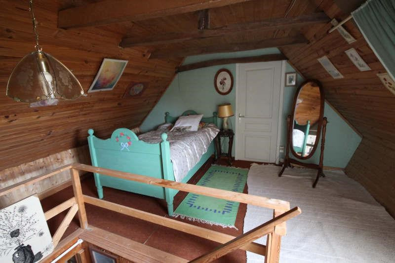 Vente maison / villa Lunac 110000€ - Photo 7