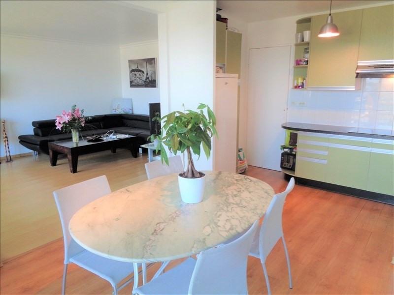 Vente appartement Olivet 164000€ - Photo 1
