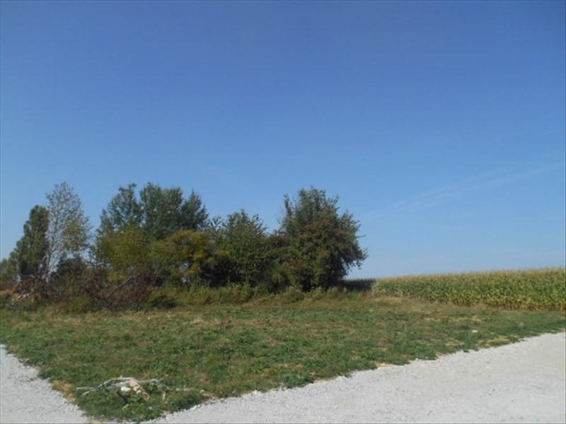 Vente terrain La ferte sous jouarre 76000€ - Photo 2
