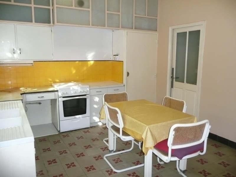 Vendita casa Carpentras 364000€ - Fotografia 7