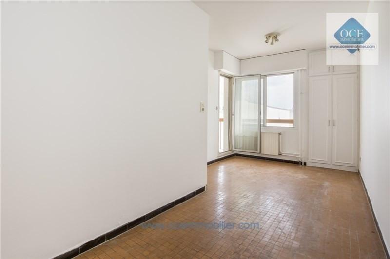 Vente appartement Paris 11ème 810000€ - Photo 4