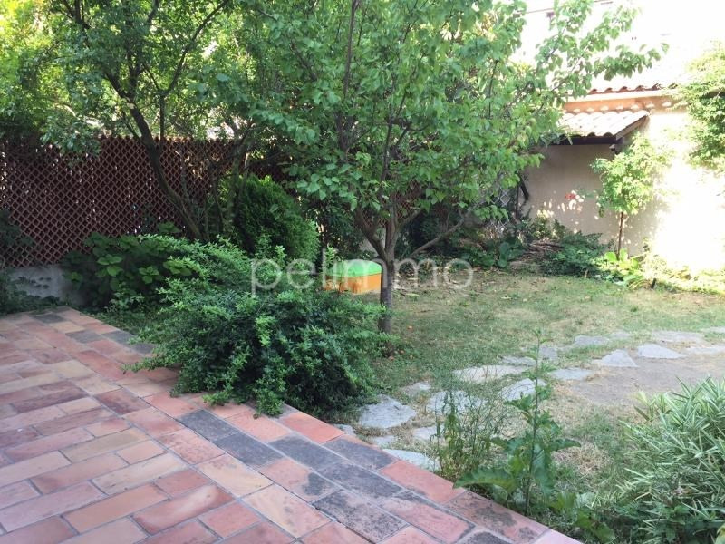 Vente maison / villa Salon de provence 294 000€ - Photo 2