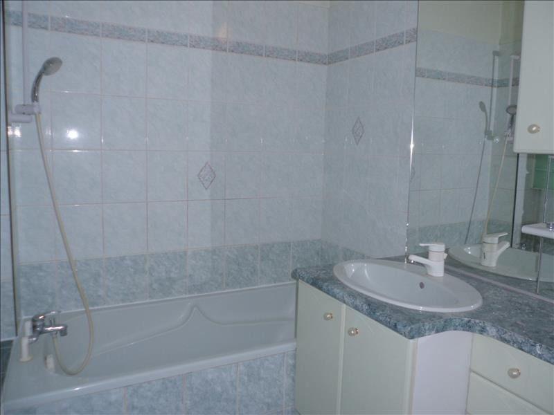 Rental apartment Chambery 760€ CC - Picture 5