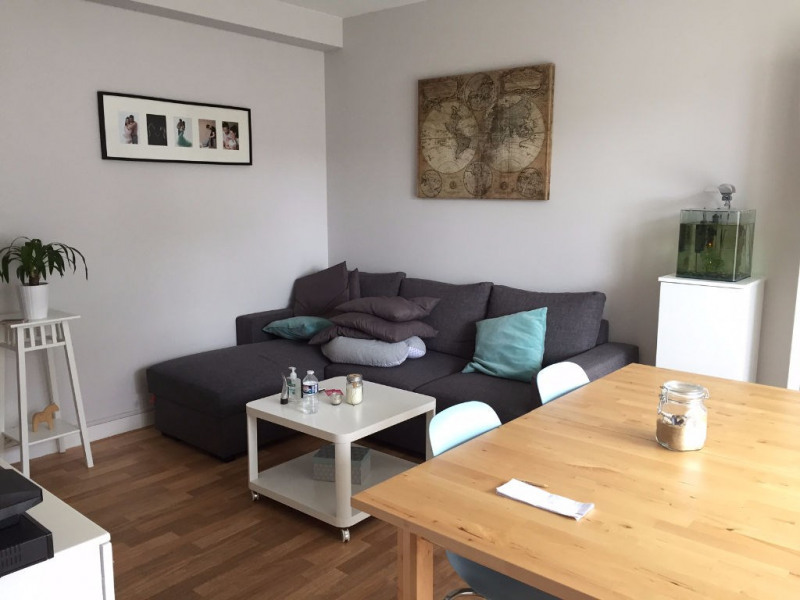 Sale apartment La baule 211 500€ - Picture 2