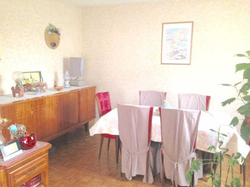 Vente maison / villa L union 270000€ - Photo 2