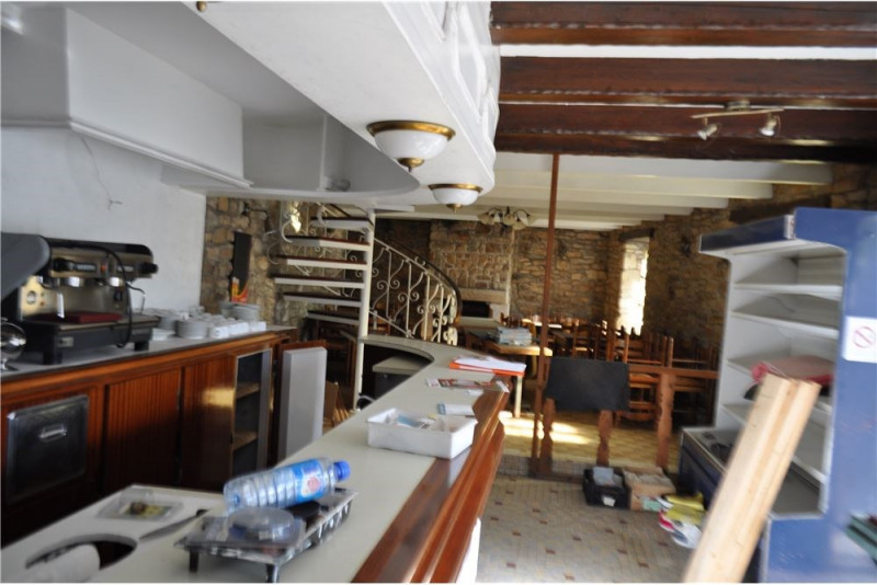 Produit d'investissement maison / villa Bohars 170000€ - Photo 3
