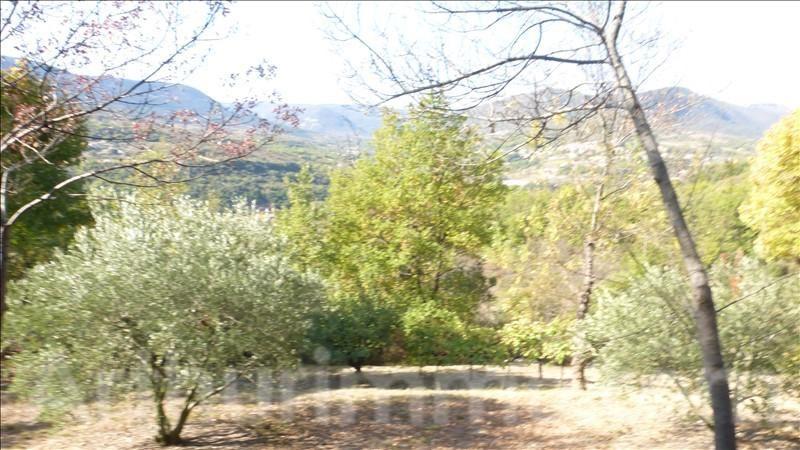 Sale house / villa Lodeve 214000€ - Picture 6